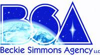 Beckie Simmons Agency, LLC