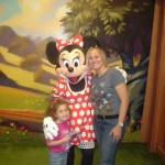 The 3 Mouseketeers?