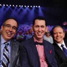 #NQC2013 – National Quartet Convention 2013