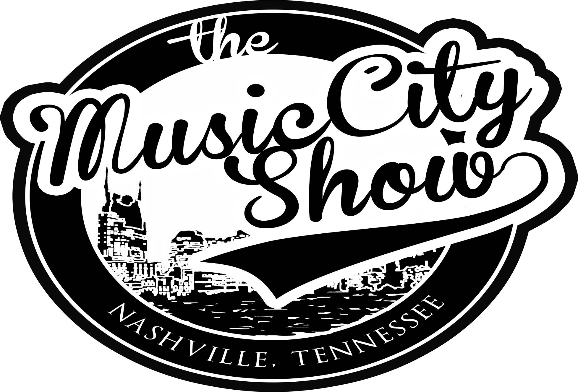 How To Get Free Tickets To The Music City Show Taping