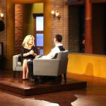 Interview with Karen Peck