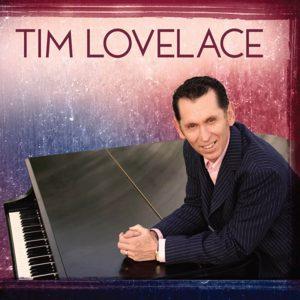 Piano Praise CD